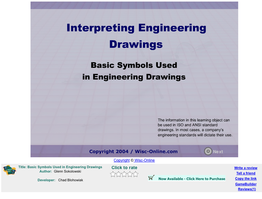 Ate Central Basic Symbols Used In Engineering Drawings