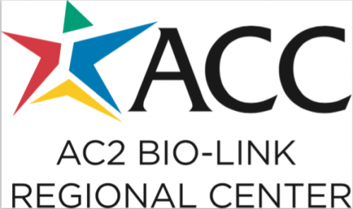 Project/Center Logo