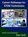 Career Pathways for STEM Technicians