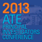ATE PI Conference