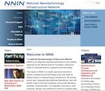 NNIN Screenshot
