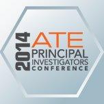 ATE PI Meeting Logo