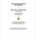 NVC Handbook